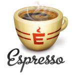 espresso_mini